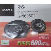 SONY XS-N69502