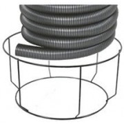 Porte flexible aspirateur GALAX 40L