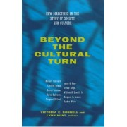 Beyond the Cultural Turn by Victoria E. Bonnell