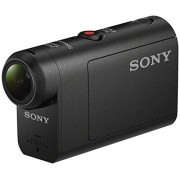 Sony HDR-AS50 Action Cam Stabilisée Full HD Wifi