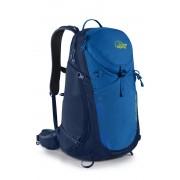 Lowe Alpine Eclipse 35 rugzak blauw Backpacks & Wandelrugzakken