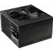 Sursa Super Flower Bronze FX Series 650W