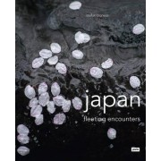 Japan - Fleeting Encounters by Stefan Bone