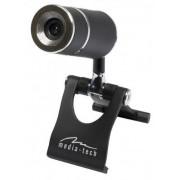 Mediatech MT4023 webcam