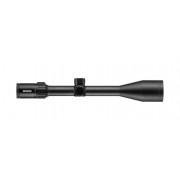 Luneta ZX5i 5-25X56 SF #4