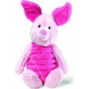 Jucarie De Plus Disney Porcusor Piglet 25 Cm