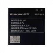 Lenovo A630 A630E A600 A600E Li Ion Polymer Replacement Battery BL-206
