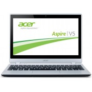 "Acer Aspire V5-122P 11.6"" Touchscreen - Amd A4 - 500Gb - 4Gb Windows 8"