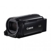 Canon Camera video LEGRIA HF R706 Negru RS125024436-1
