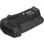 Grip Baterie NIKON MB-D12 Multi-Power pentru D810, D800, D800E