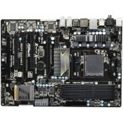 Placa de baza ASRock 990FX Extreme3, AMD 990FX + SB950, AM3+