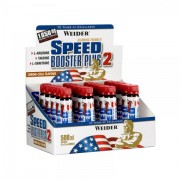 Speed Booster® Plus 2