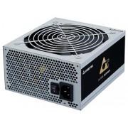 Chieftec A135 650W (APS-650SB)