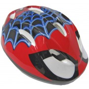 Casca protectie Toimsa Spiderman