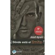 Donde Esta el Limite? by Josef Ajram