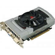 Placa video Biostar nVidia GeForce GT 730 1GB DDR3 64bit