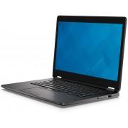 Notebook Dell Latitude E7470 Intel Core i5-6300U Dual Core Windows 10