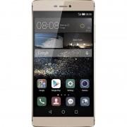 Smartphone Huawei P8 64GB Dual Sim 4G Prestige Gold