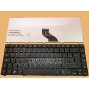 Sparkle Power fsp180-50mp 1u 180 W Atx grado médico Switching Power Supply
