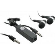 Casti Stereo Power Universale Jack 3.5mm