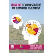 Thinking Beyond Sectors for Sustainable Development by Christopher Yap