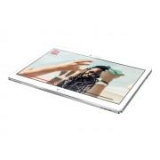 Tablette HUAWEI MediaPad M2 10.0 16 Go 10.1 pouces Argent lune