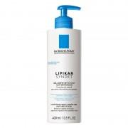 La Roche Posay - Lipikar Syndet 400ml