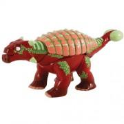 Tomy Dino Train - LC53118ML - Figurine Dinosaure - Hank Interactif
