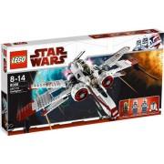 LEGO Star Wars ARC-170 Starfighter - 8088