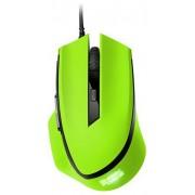 Sharkoon Gamer Shark Force (verde)