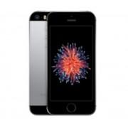 iPhone SE - 16Go (Gris sidéral)