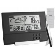 Estación Meteorológica TFA 351107