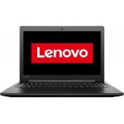 "Laptop Lenovo IdeaPad 310 (Procesor Intel® Core™ i7-7500U (4M Cache, up to 3.50 GHz), Kaby Lake, 15.6""FHD, 4GB, 256GB SSD, nVidia GeForce 920M@2GB, Wireless AC)"