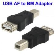 Adaptateur USB AF vers BM
