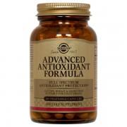 Adv. Antioxidant Formula - 60 vcaps