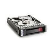 Диск HP 3TB 6G SAS 7.2K rpm LFF (3.5-inch) Midline 1yr Warranty Hard Drive 625031-B21
