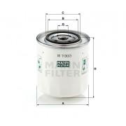 MANN-FILTER W1130/3