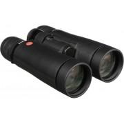 Leica 40420 10+15 X 50 BINOCULAR