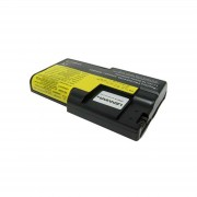 Battery For IBM Lenovo Thinkpad i1800 A Series Replaces 02K6739