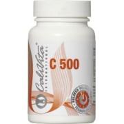 C-500 500mg, 100 tablete