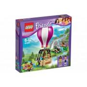 Friends - Heartlake luchtballon 41097