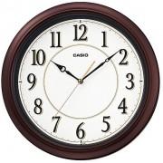 Ceas de perete birou Casio IQ-60-5D