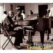 Ruben Gonzalez - Introducing (0769233004925) (1 CD)