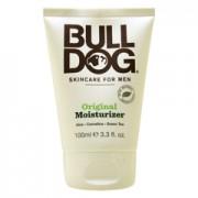 BULL DOG(ブルドッグ)オリジナル モイスチャライザー 100ml(3.3 fl oz)