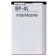 Nokia BP-4L Батерия за Nokia