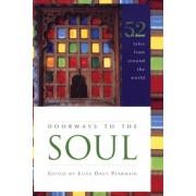 Doorways to the Soul by Elisa Davy Pearmain