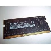 Genuine ELPIDA 1Rx8 PC3-12800S DDR3 EBJ20UF8BDU5-GN-F