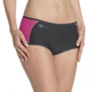 Anita Active Sport-Panty Pantalones Deportivos Mujer, color multicolor, talla 40 (Talla fabricante: 40)