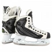 Patine de Hockey CCM Ribcor 44K White