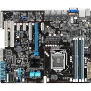 Placa de baza server P9D-C/4L, Socket 1150, ATX